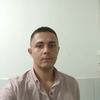 Roman, 29, г.Тернополь