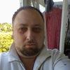 Максим Владимиров, 39, г.Харьков