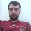 иван, 22, г.Зеленогорск (Красноярский край)