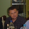 Andrey, 51, г.Херсон