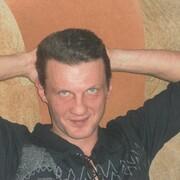 Александр 41 Могилёв
