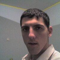 Вячеслав, 34 года, Скорпион, Минск
