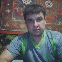 misha, 33 года, Телец, Самара