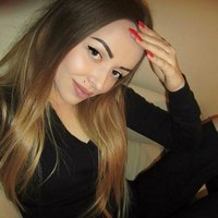 Катерина, 29 лет, Дева, Москва