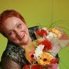 Галина, 53, г.Тамбов
