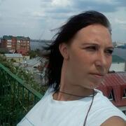 Татьяна 36 Воронеж