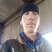 Сергей 32 Железногорск