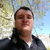 Иван, 25, г.Усть-Каменогорск