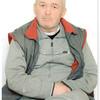 Вадим, 69, г.Туапсе