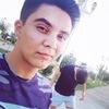 Wepa, 21, г.Ашхабад
