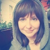 Ольга, 46, г.Москва