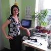 Татьяна, 38, г.Одесса