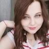Светлана, 25, г.Челябинск
