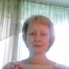 елена никитина, 54, г.Красноярск