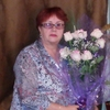 Людмила, 66, г.Комсомольск-на-Амуре