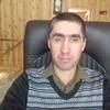 рома муртазоев, 36, г.Екатеринбург