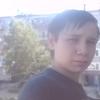 динар, 17, г.Биробиджан