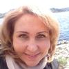 Natalia, 46, г.Porsgrunn