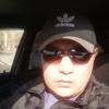 Марат, 41, г.Нижнекамск
