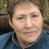 Надежда, 66, г.Алматы (Алма-Ата)