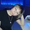Варвара, 29, г.Барнаул