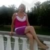 Ольга Ефименко, 42, г.Речица