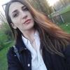 Виктория, 26, г.Черкассы