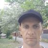 Валера, 35, г.Экибастуз