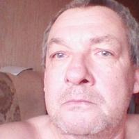 sergei, 55 лет, Дева, Пермь