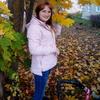 Marina, 24, Yuzha