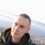 Александр Шевченко 31 Судак