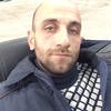 Murad, 34, г.Баку