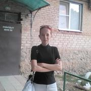 Елена 30 Красный Яр (Астраханская обл.)