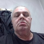 Юрий Головко 58 Москва
