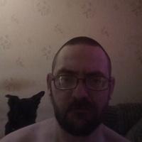 Станислав, 41 год, Телец, Ковдор