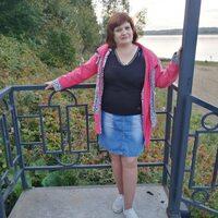 Елена, 48 лет, Близнецы, Варегово