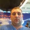 СЕРГЕЙ, 37, г.Фалешты