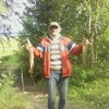 Евгений, 59, г.Петрозаводск