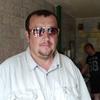 Денис, 38, г.Химки