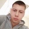 Grisha, 21, Comrat