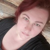 Natalya, 42, Zlatoust