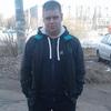 константин, 27, г.Нижний Новгород