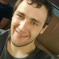 Виктор, 32 года, Дева, Москва