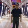 BATYA, 33, г.Шанхай
