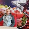 Олег, 49, г.Góra