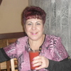 wera, 60, г.Красногвардейское (Белгород.)