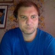 Алексей 38 лет (Рак) на сайте знакомств Кунгура