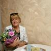 Irina, 64, Chernyshevsky