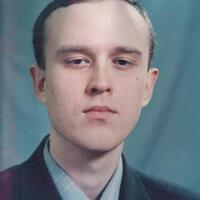 ВАСИЛИЙ, 40 лет, Овен, Каменоломни