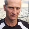Сергей, 47, г.Винница